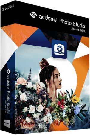 ACDSee Photo Studio Keygen
