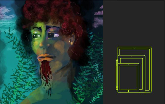 Adobe Fresco Full Version