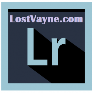 Adobe Photoshop Lightroom Classic Key 2021
