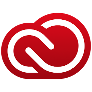 Adobe Zii CC 2020 Universal Patcher