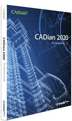 CADian Pro Crack