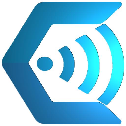 Cloud Radio Pro icon