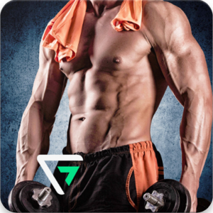 Fitvate Gym Workout Trainer apk