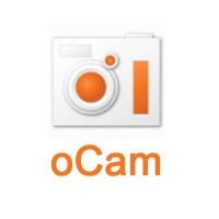 OhSoft OCam Crack Latest