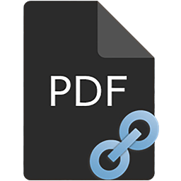 PDF Anti-Copy Crack