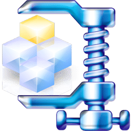 WinZip Registry Optimizer Key