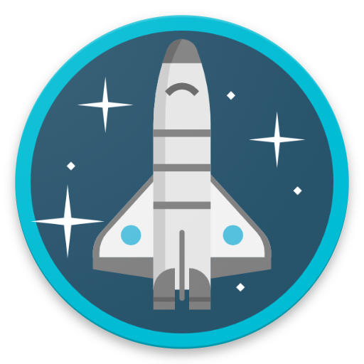 Shuttle VPN apk