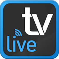Star7 Live- Watch Live TV of All Country
