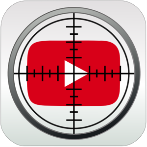 WebVideoHunter Pro Cracked