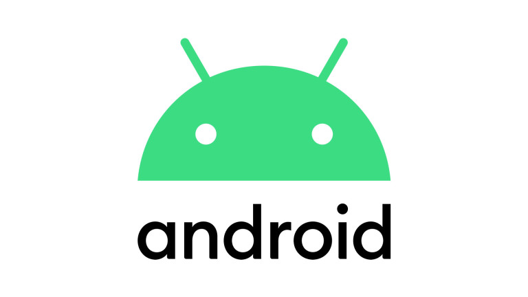 Android Apps Collection