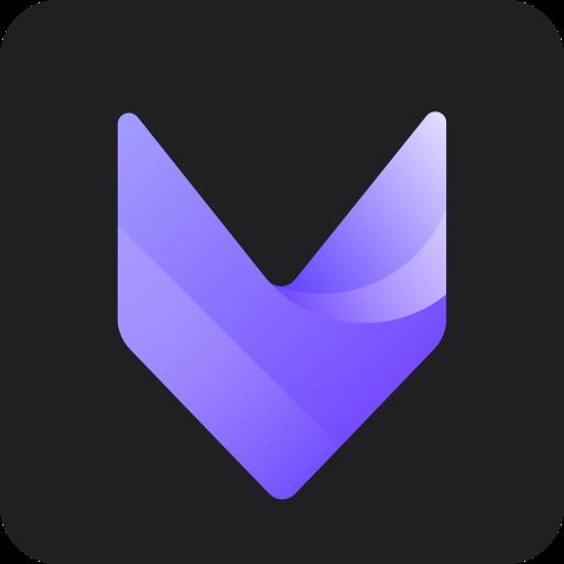 VivaCut mod apk