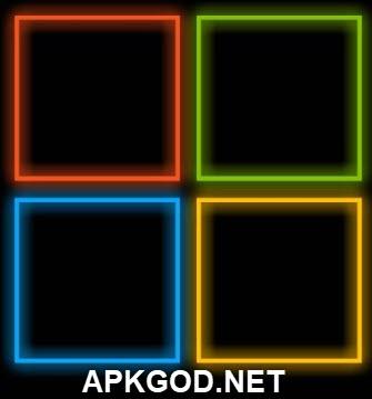 Windows 10 Lite May Edition