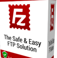 FileZilla Pro 3.49.1 With Crack 2020 Free Download[Latest]