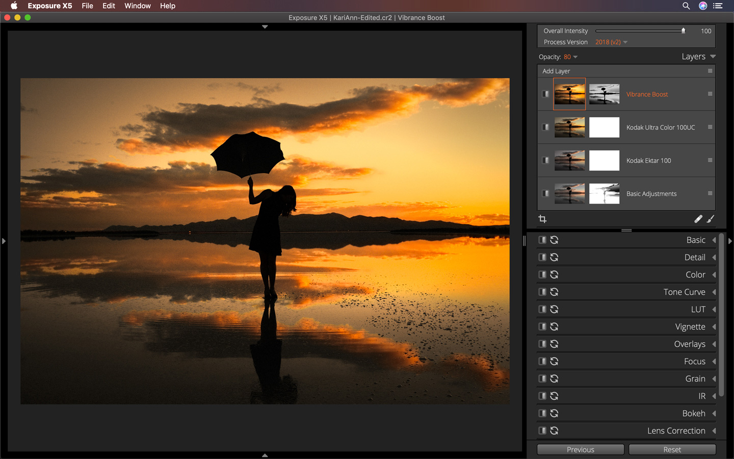 Exposure Software Snap Art 4.1.3.314 With Crack Free Download [Latest]
