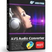 AVS Audio Converter 10.0.1.607 With Crack [Latest] Free Download 2020