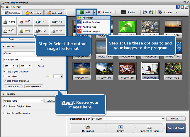 AVS Video Converter 12.1.1.660 With Crack [Latest] 2020 Free Download