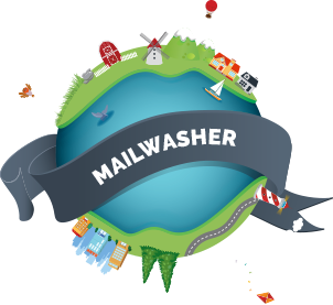 Firetrust MailWasher Pro 7.12.39 With Crack 2020 Download [Latest]