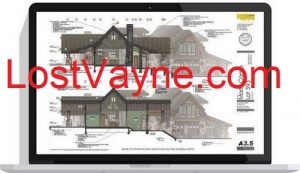 SketchUp Pro Cracked