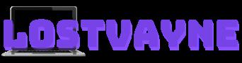 LostVayne