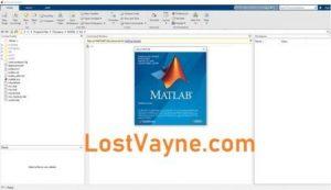 MATLAB R2021a Crack Torrent
